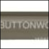 Buttonwood Pen