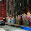 Streetscapes- West Bottoms