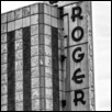 Will Rogers Theater