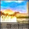 "WWI MEMORIAL #1 -- Artist: Nate Evans Size: 27.5"" x 19"" Medium: Photography Price: $100.00"