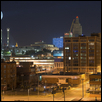 Urbanscape, Kansas City