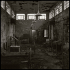 spillers~infirmary~eastern state penitentiary