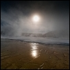 "MOODY ELEGANCE -- Artist: wilson hurst Size: 18"" x 12"" Medium: Photography Price: $300.00 ***SOLD***"