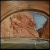 Canyon Tunnel